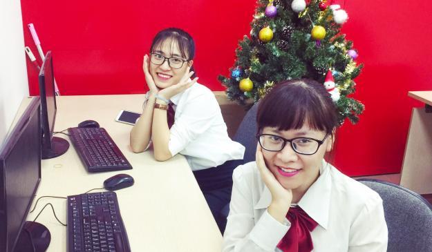 Phiên dịch tiếng Hàn tại Thanh Hóa chuyên nghiệp