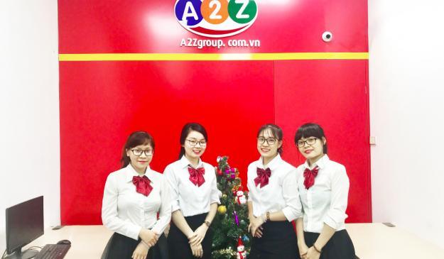 Dịch thuật tiếng Hàn tại Thủ Dầu Một - Bình Dương