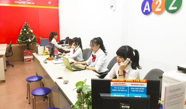 Dịch thuật tiếng Lào tại Hải Dương