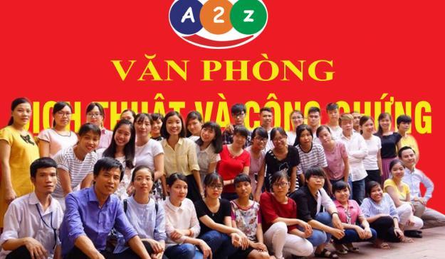 Dịch thuật tiếng Nga tại Thanh Hóa