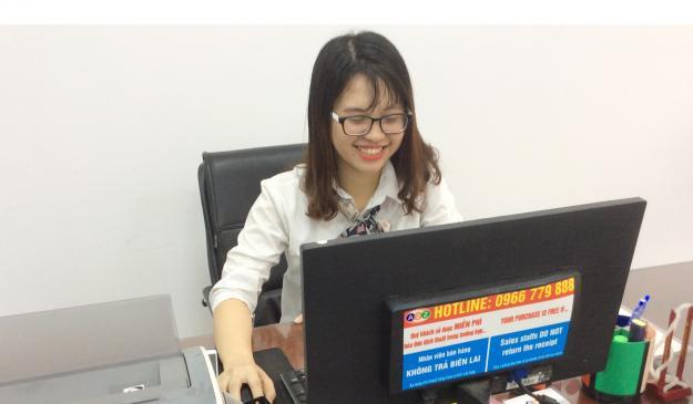 Phiên dịch tiếng Hàn tại Vũng Tàu chuẩn xác