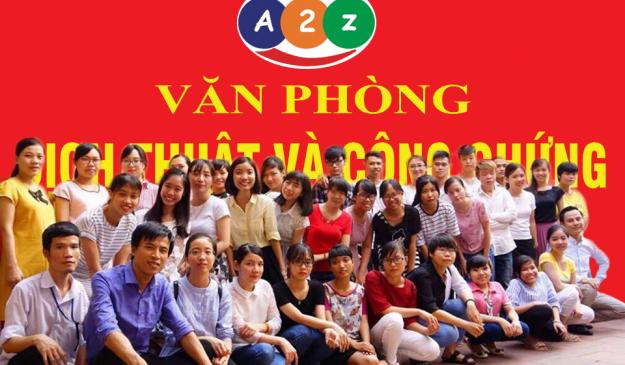 Phiên dịch tiếng Lào tại Sài Gòn - TP. Hồ Chí Minh chuyên nghiệp